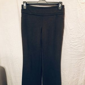 Pull On Pants by New York & Co size S